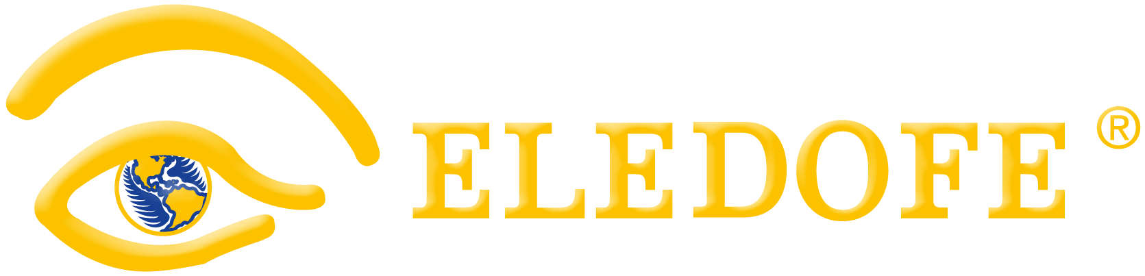 Eledofe